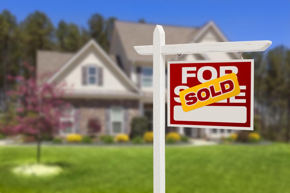 home sold 2.jpg