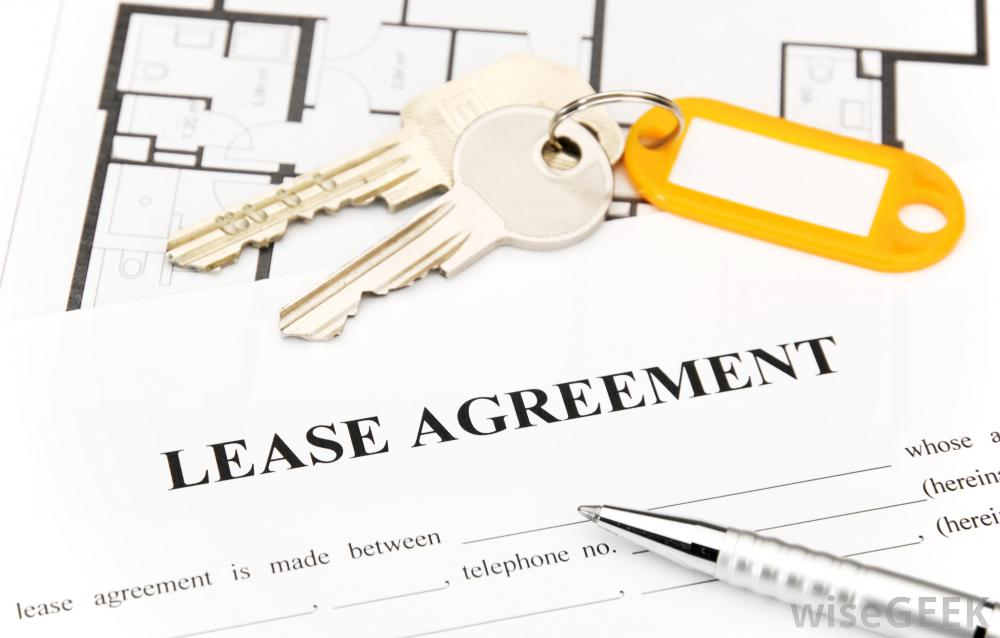 - We routinely review or draft commercial leases for both landlords and tenants, and we draft residential leases for landlords.  If you own and lease property, either commercial or residential, you need to have a strong lease that is tailored to your specific property. Standard form leases that you can obtain on-line or through internet legal providers often do not take into account the specific use of the property and are not geared to Virginia. A residential lease for a single-family detached home needs to cover different issues than a lease for an apartment. A vacation rental property demands an entirely different lease. Depending on the number of properties owned by a residential landlord the lease may need to comply with the Virginia Landlord Tenant Act.  A commercial lease for industrial property or a warehouse needs to cover different issues than a lease for an office or a restaurant. Shopping center leases and other leases for property owned by large commercial landlords are much less negotiable. Common area maintenance, insurance and liability provisions can be very stringent. We have extensive experience with all these leases. Whether you are a commercial or residential owner leasing your property or a business owner leasing commercial space we can handle all your leasing needs.If you lease property to a tenant who is not paying rent or is otherwise defaulting on a lease you should be very pro-active. The process can take months, so it is important to be aggressive. Declaring default, recovering possession of the property and collecting what is owed should be clearly outlined in the lease. For residential property you may need to comply with the Virginia Landlord Tenant Act, which has specific notice and default provisions. For commercial property you may be able to take possession of the property, change the locks and claim a lien on the tenant's business assets, but that has to be done carefully. For either residential or commercial properties, filing an