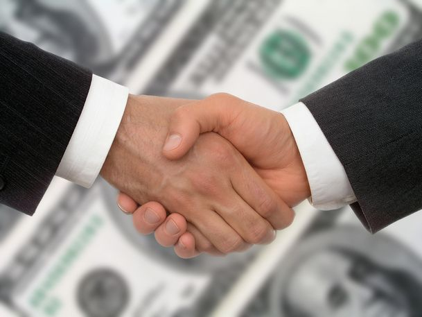 The art of a business deal - Whether you are buying or selling a business, it is important to have an experienced business attorney involved as early as possible in the process. In some cases, a business broker or other professional may be involved in the transaction. The broker or one of the parties to the transaction may prepare a letter of intent setting forth the major points that have been agreed upon. A letter of intent is normally non-binding, but it does set the parameters of the deal and expectations of the parties, so it should be reviewed by an attorney before it is signed. Whether or not the deal starts with a letter of intent, it must eventually be formalized by a comprehensive purchase/sale agreement covering all the terms of the deal as well as the rights and responsibilities of the parties.