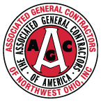 AGC of Northwest Ohio.png