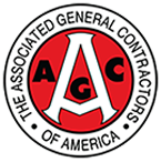 AGC of America.png