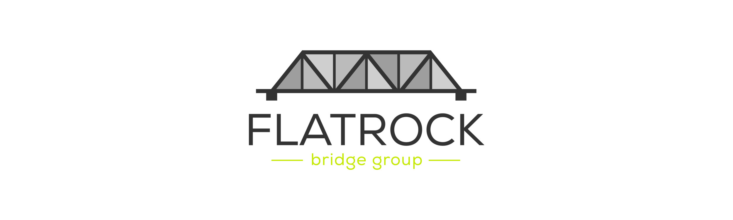 Flatrock Bridge Group Logo_Large_Dark33 copy.png