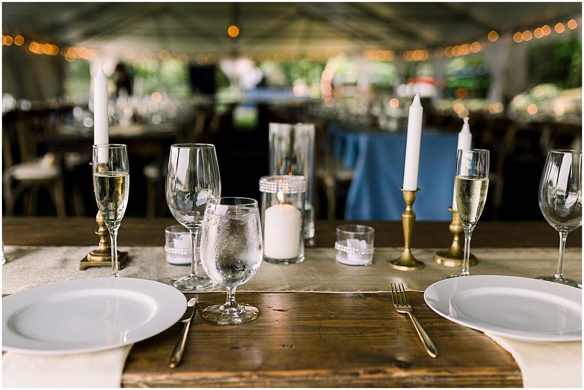 Backyard-Lakeside-Lake-Bavaria-Summer-Wedding_0087.JPG