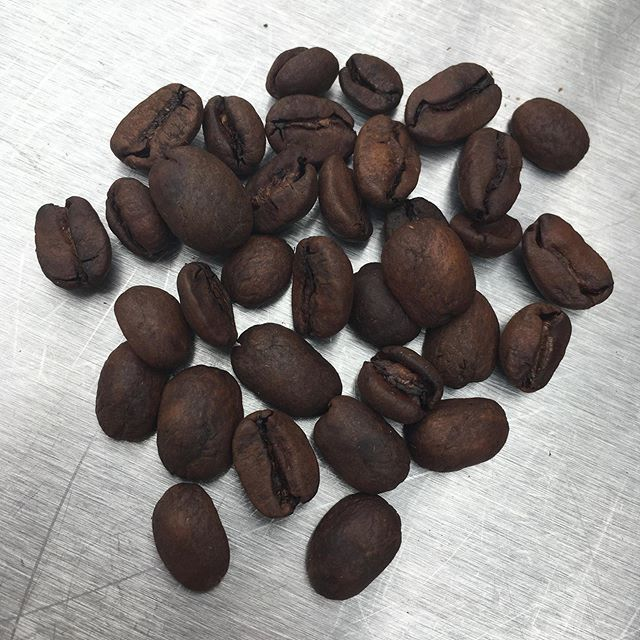 Now open Thursday Friday Saturday and Sunday - did you know that we freshly grind our wonderful decaf coffee too. We also make our Almond milk lattes, flat whites and Cappuccinos with unsweetened Almond milk. Here's to that almond decaf flat white.  #decafcoffee #late #dairyfree #vegan #latte #coffeeshop #tutbury #hilton #hatton #scropton #coffeeshop