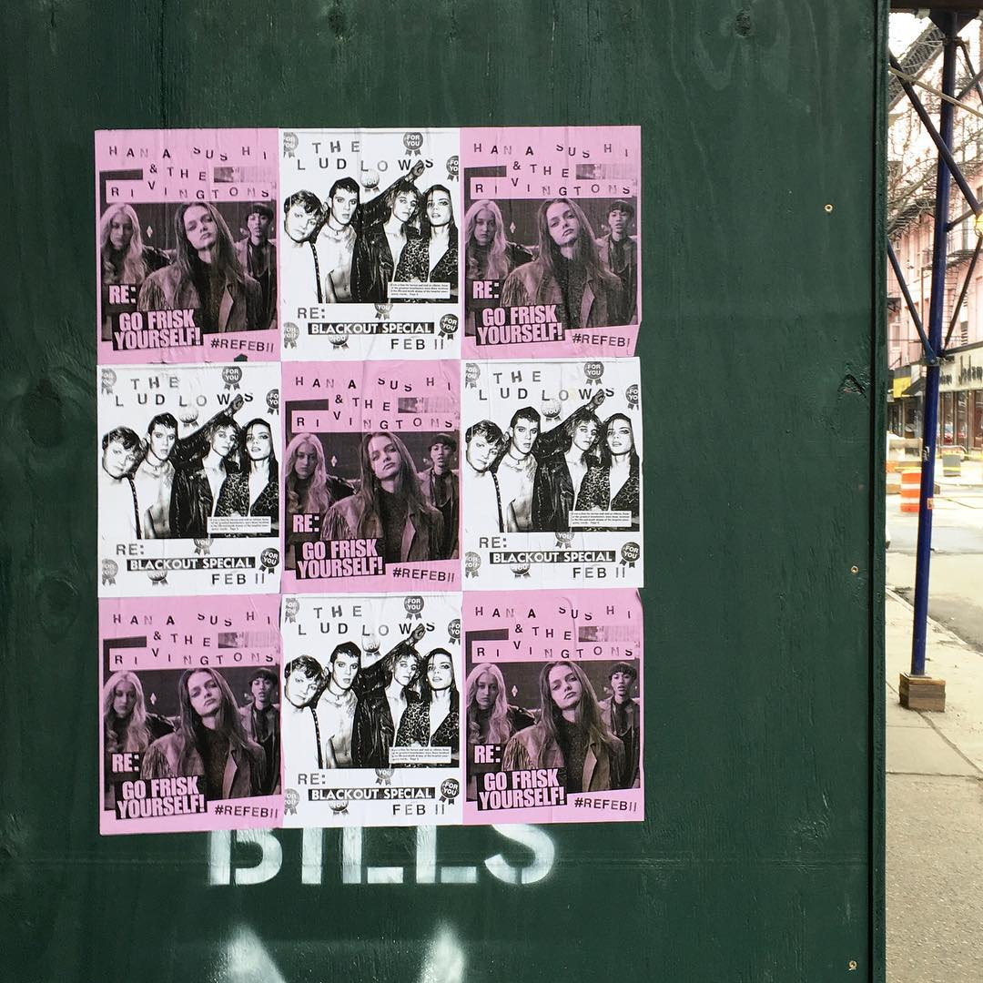 All_The_Young_Dudes_Flyer_3.jpg