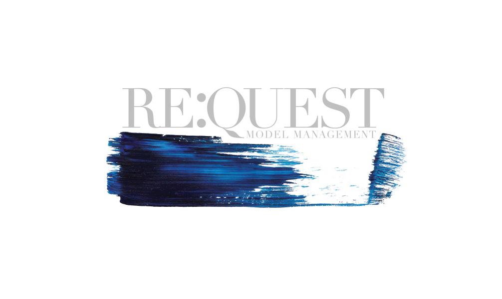 01_Opener_Request_SS14 CROP-WIDE.jpg