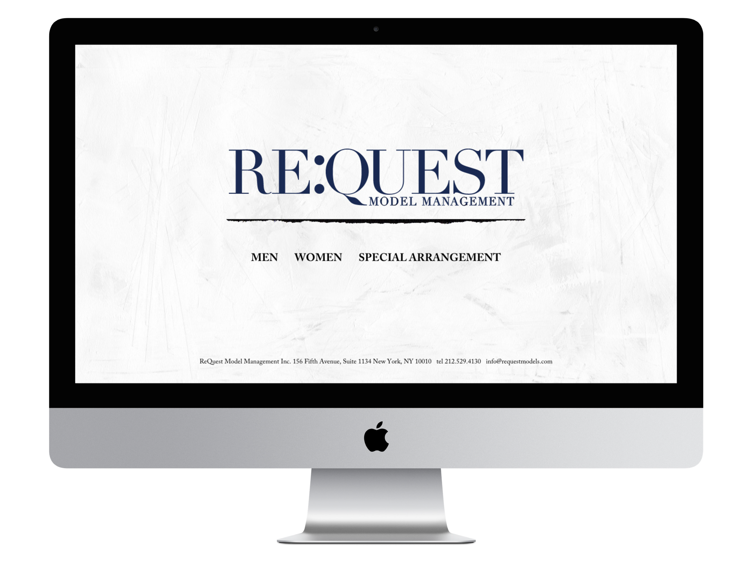 iMac-27-Silver-HOMEPAGE.png