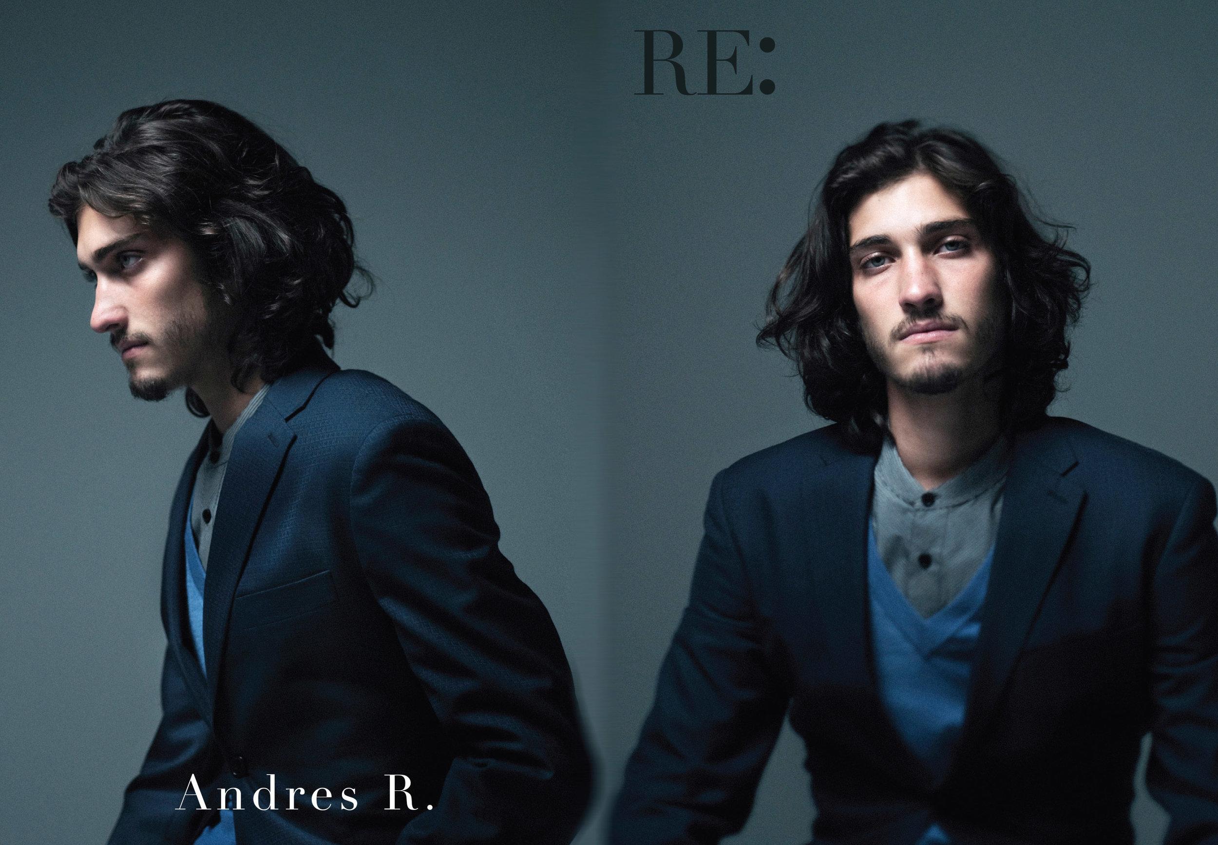 Andres R Print-1.jpg