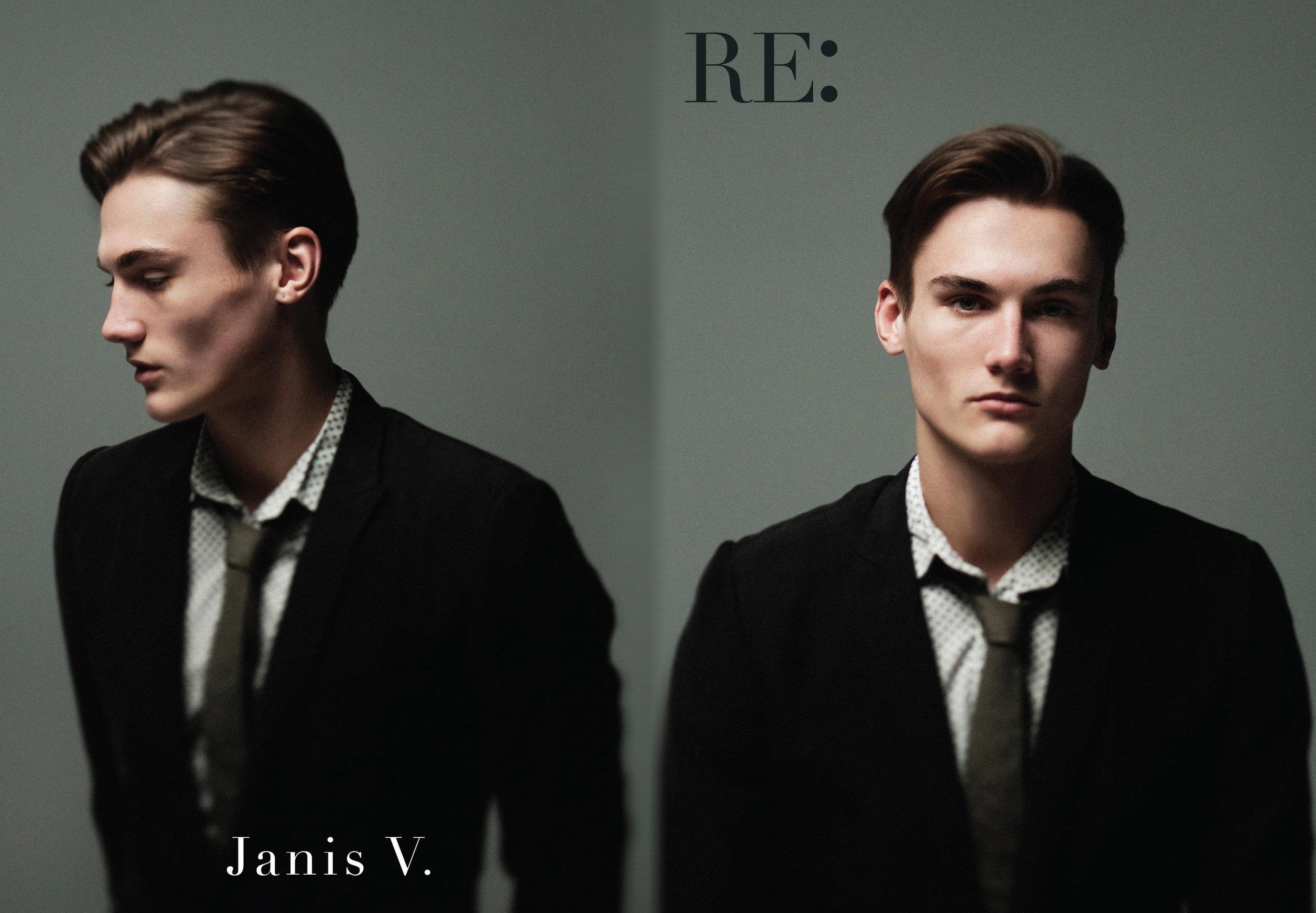 Janis V Print-1 copy.jpg