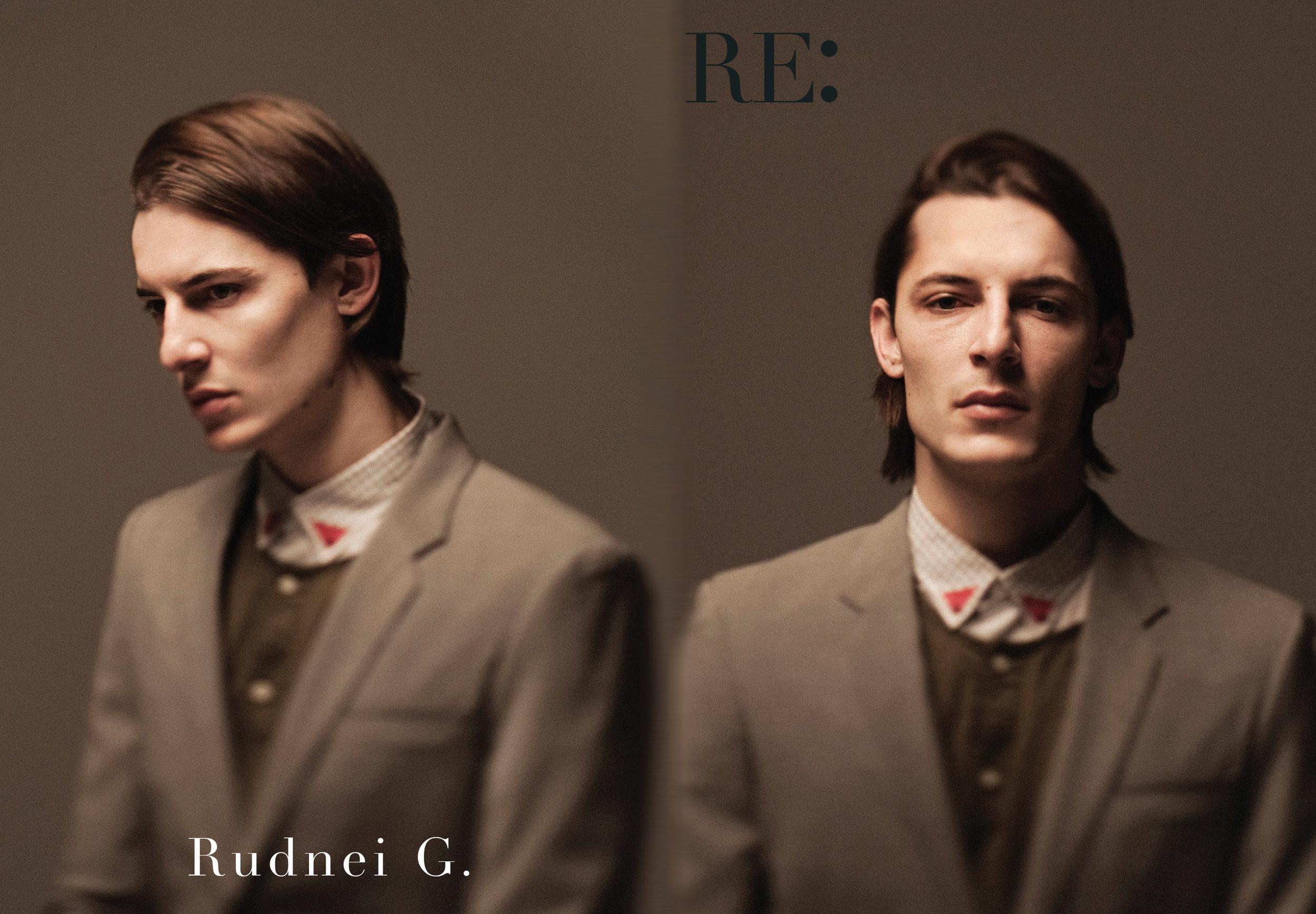 Rudnei G Print-1 copy.jpg