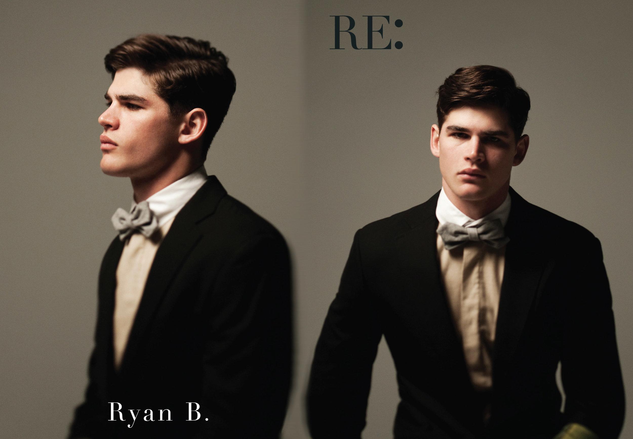 Ryan B Print-1 copy.jpg