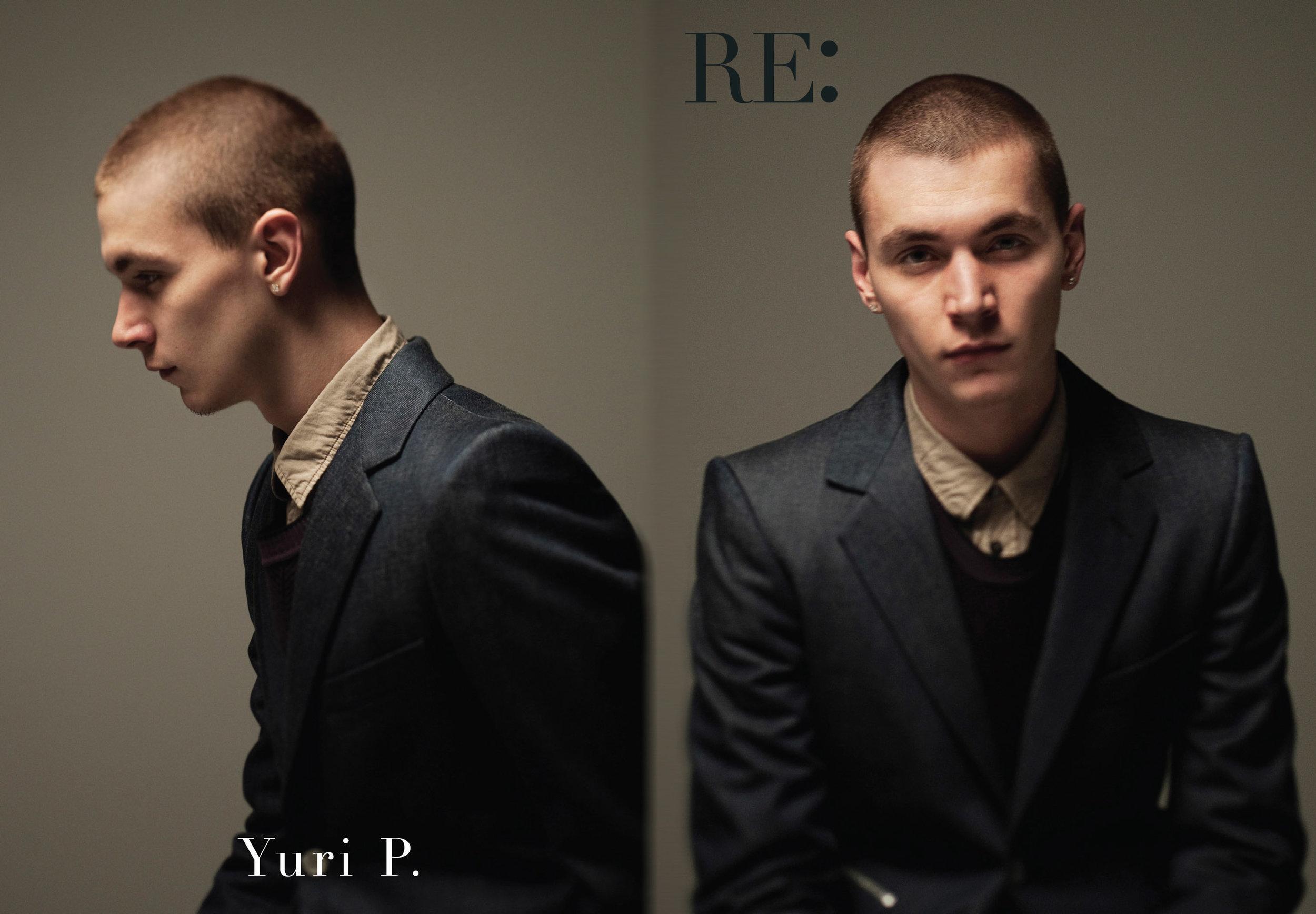 Yuri P Print-1 copy.jpg