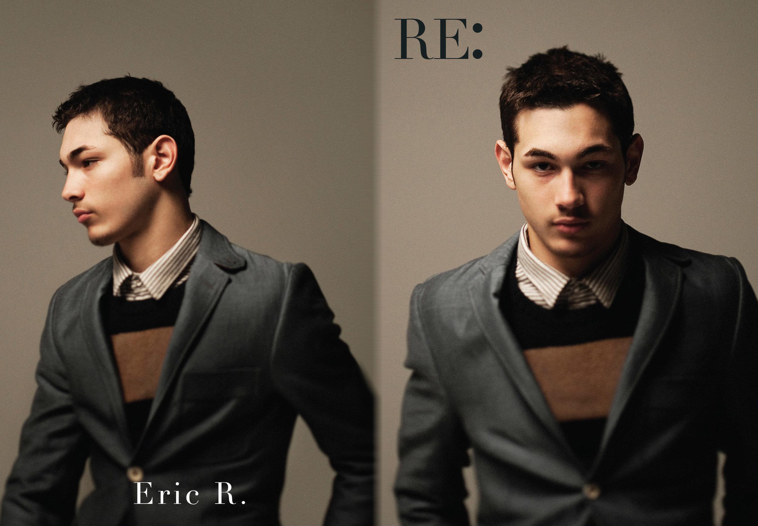 Eric R NB-1 copy.jpg