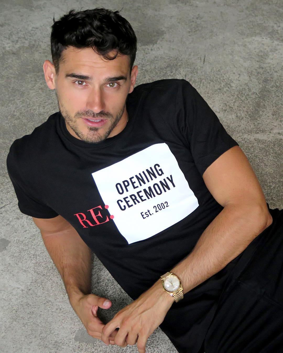 Arthur-Kulkov-Opening-Ceremony-Request-Models..jpg