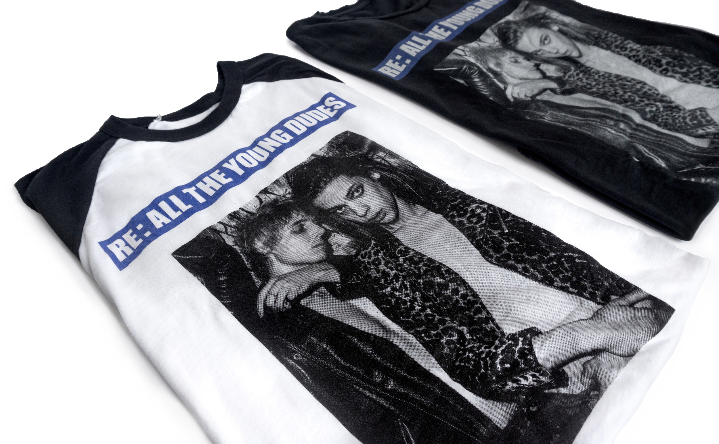 All-The-Young-Dudes-Shirts-2.jpg