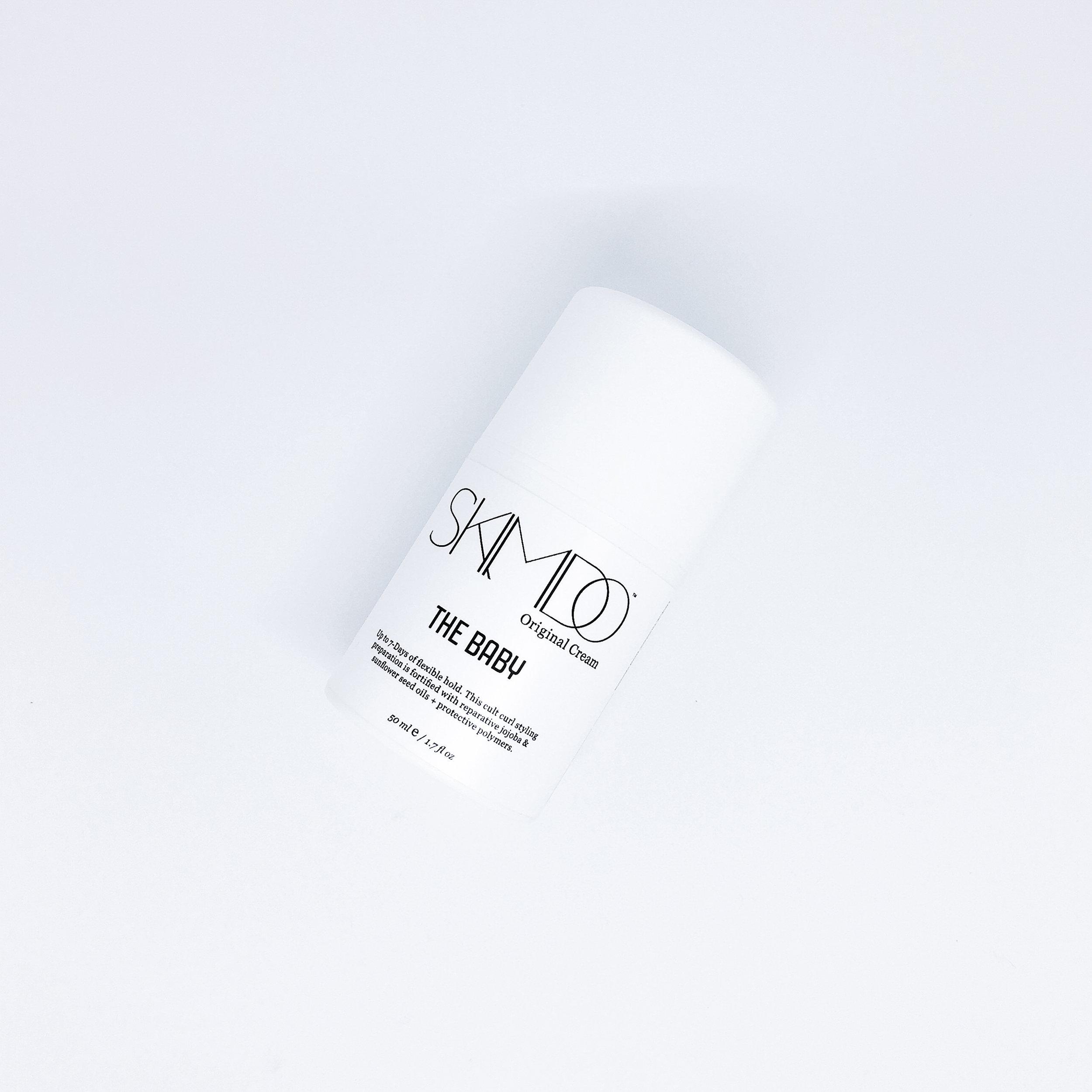 Skimdo-Baby-Lay-2.jpg
