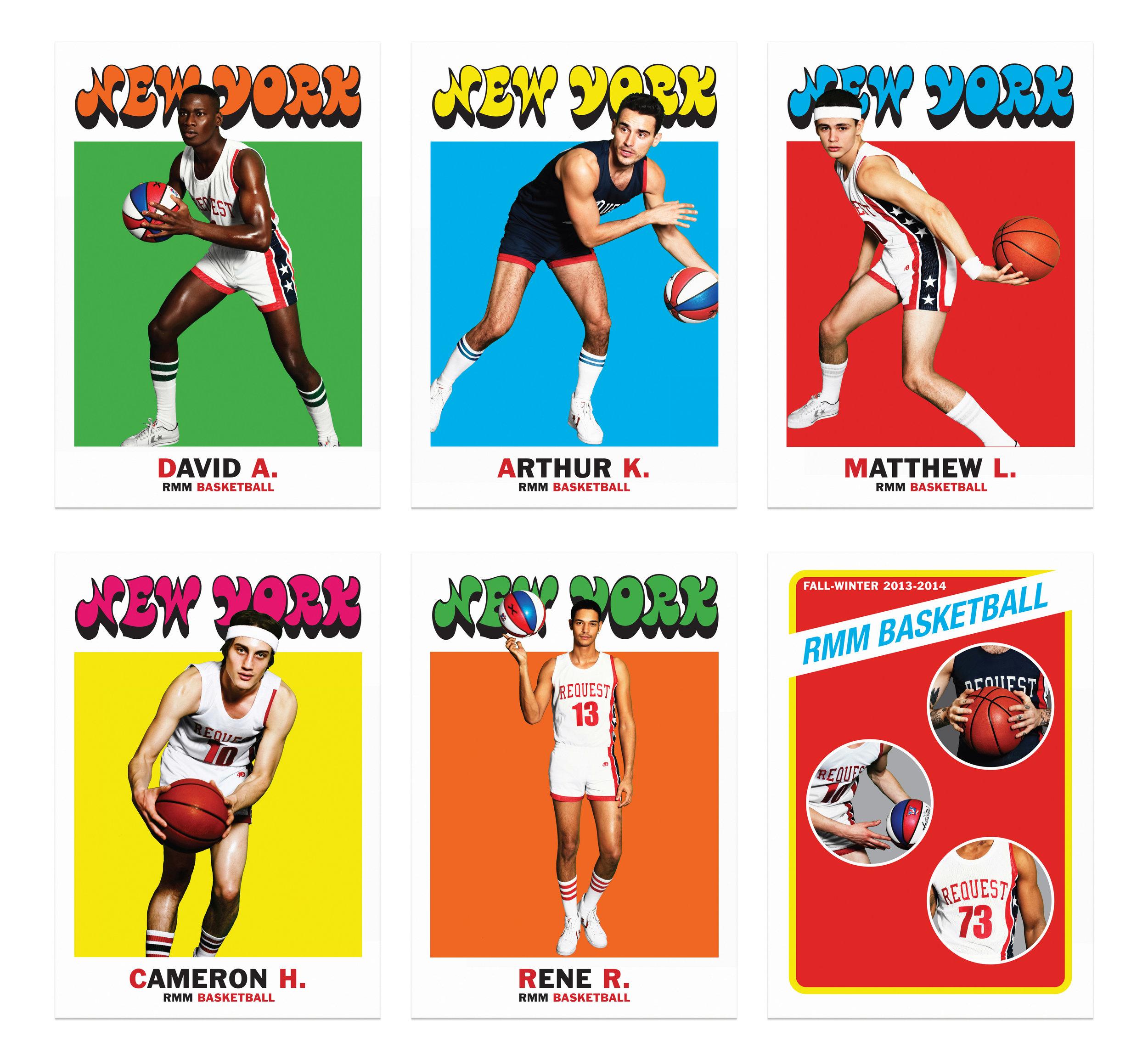 ReQuest_Models_Basketball_Men_Fronts.jpg
