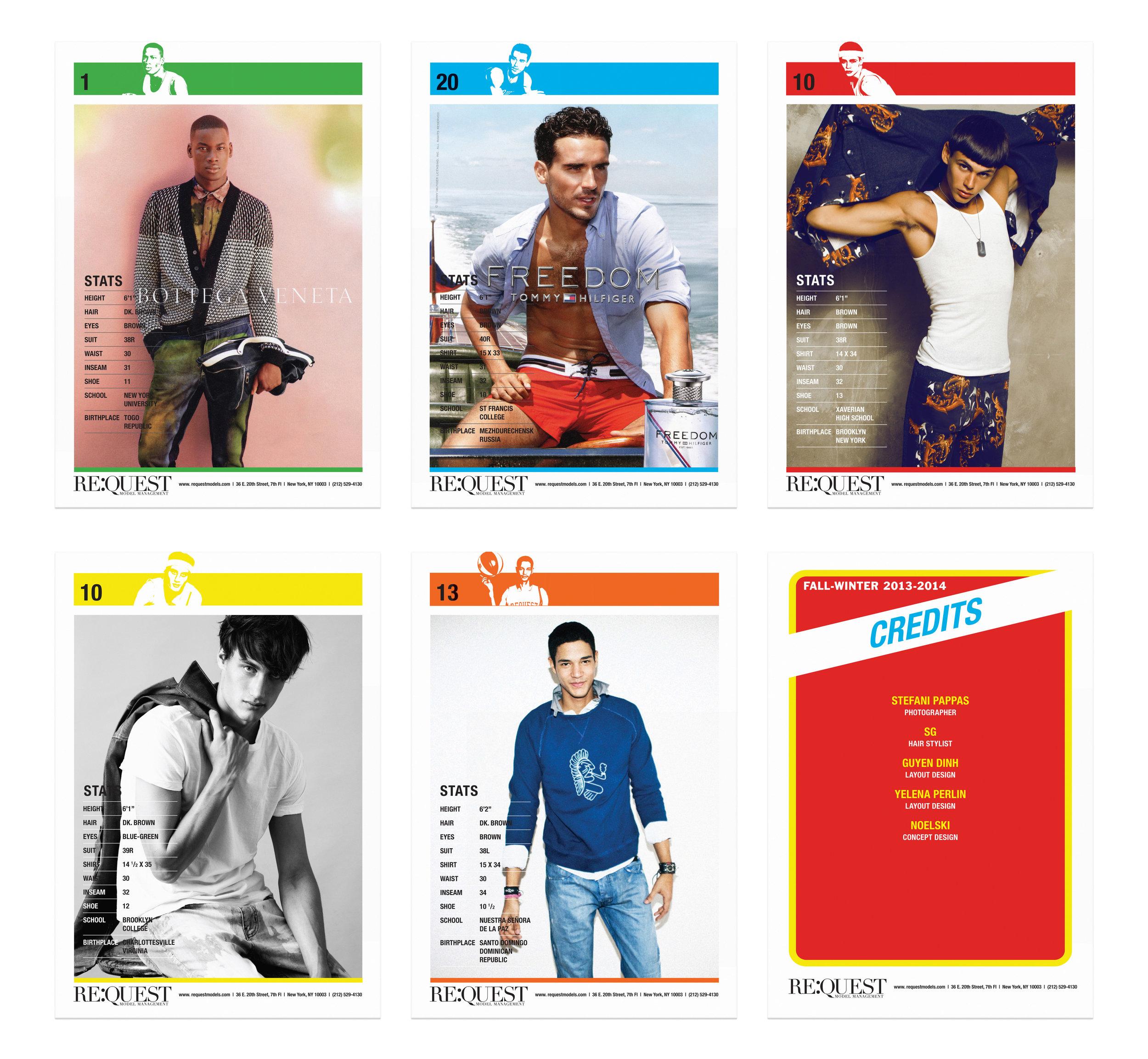 ReQuest_Models_Basketball_Men_Backs.jpg