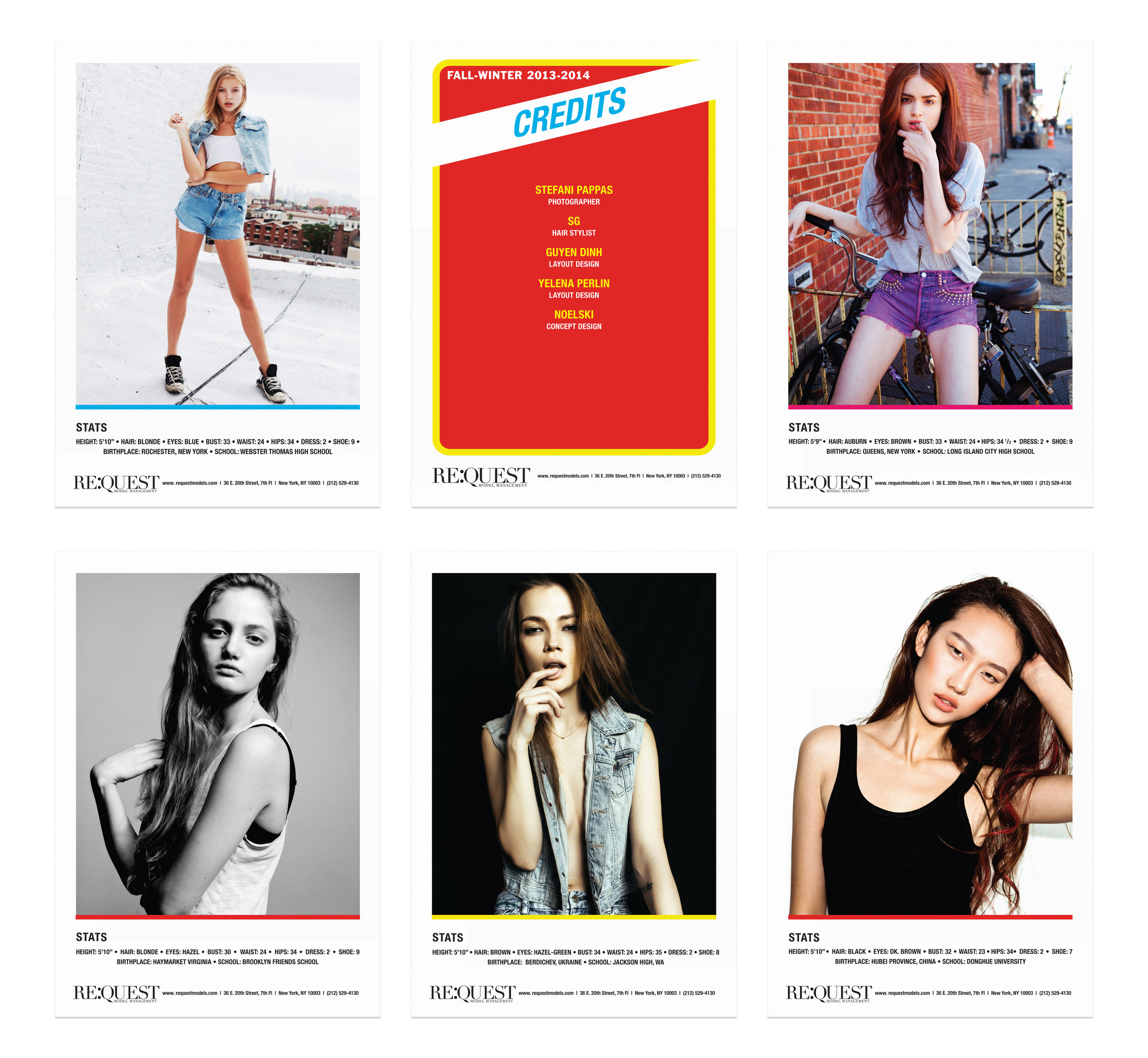 ReQuest_Models_Basketball_Women_Backs.jpg