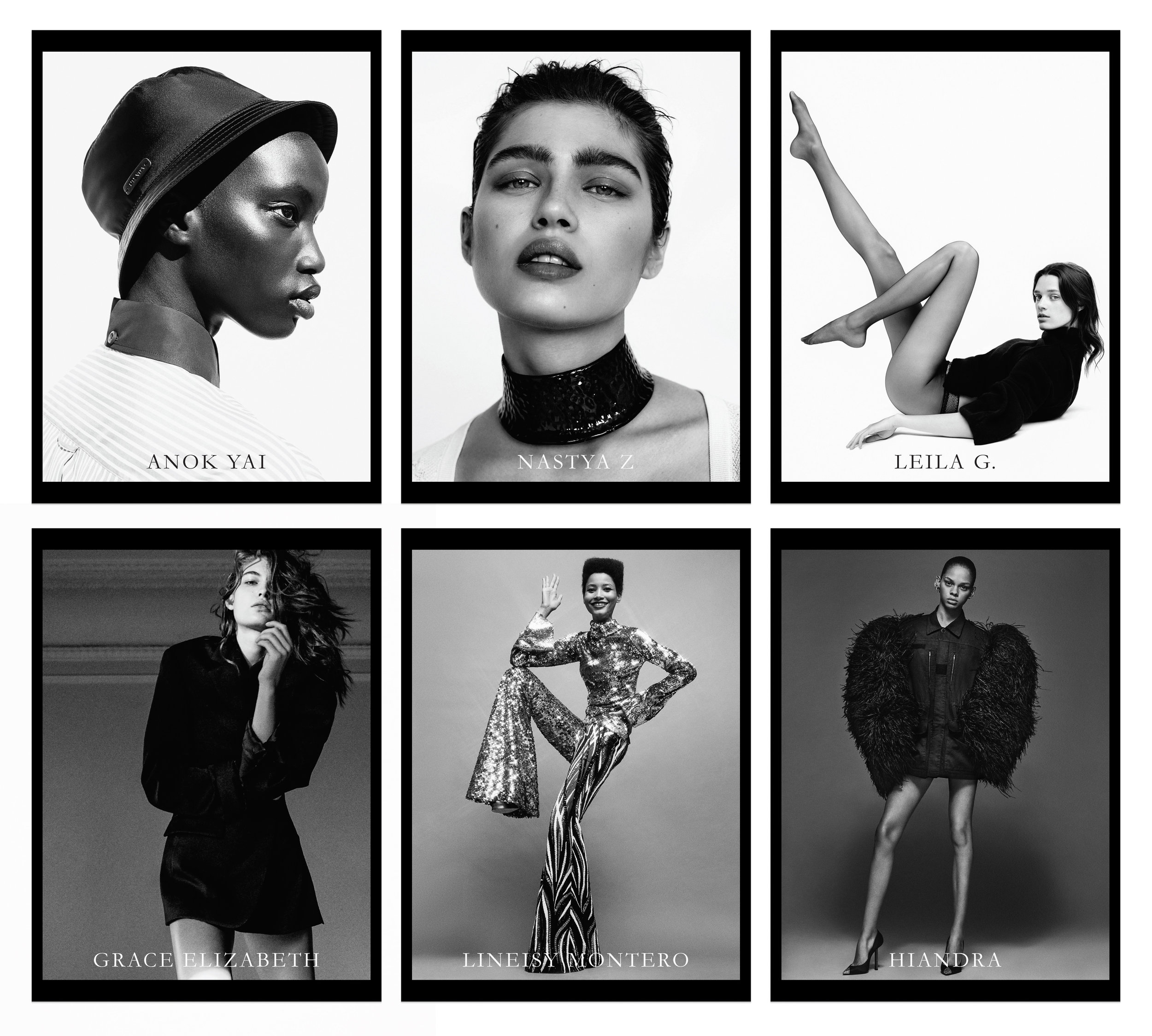 NEXT_Models_Show_Cards_FW18Fronts.jpg