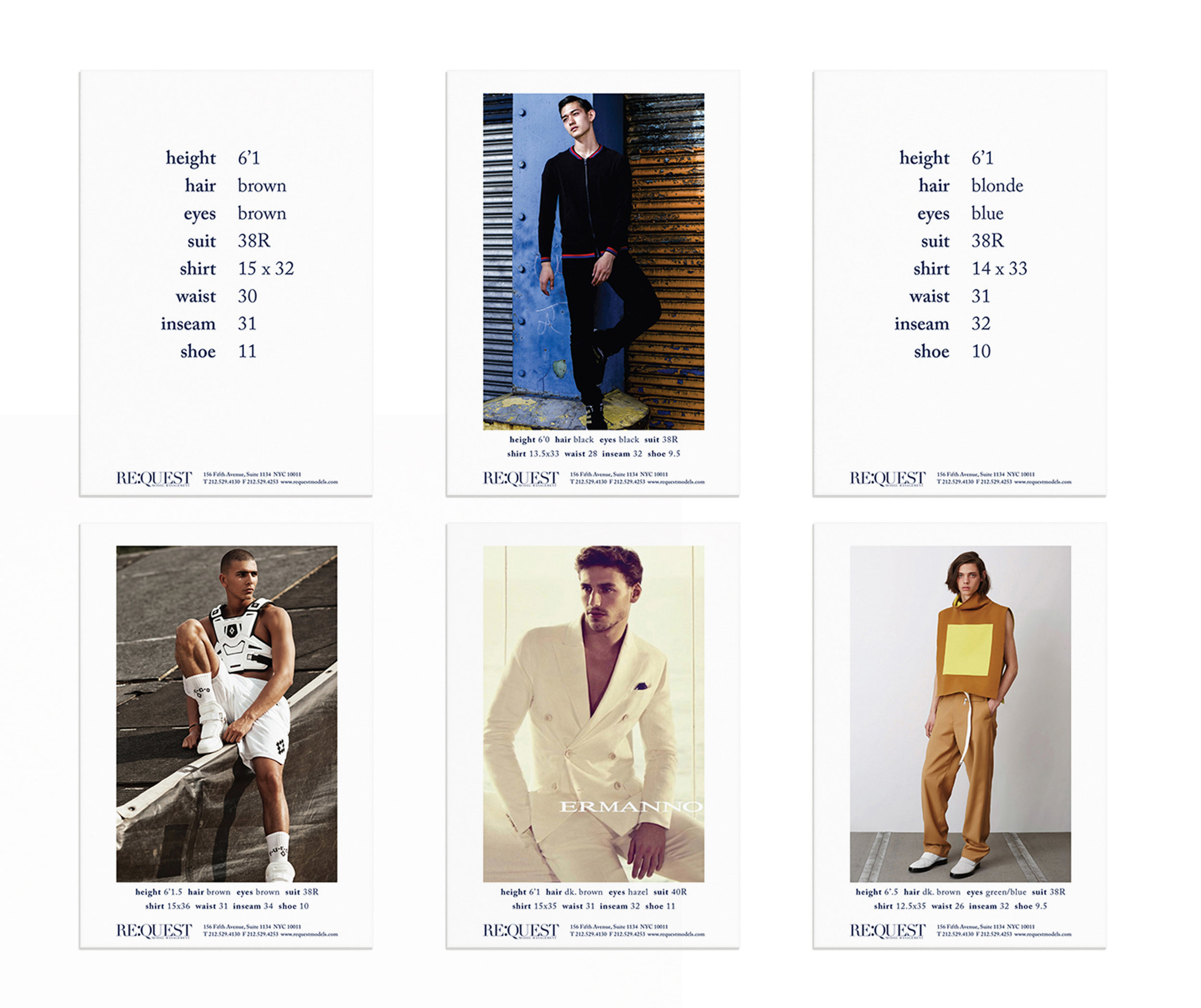 ReQuest_Models_Show_Cards_FW15_Backs.jpg