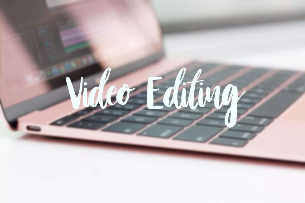 Video Editing + Text Image 2.jpg