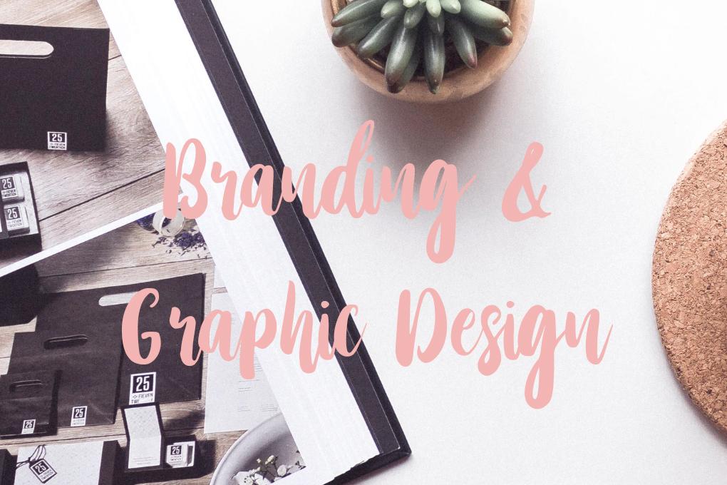 Branding & Graphic Design + Text Image.jpg