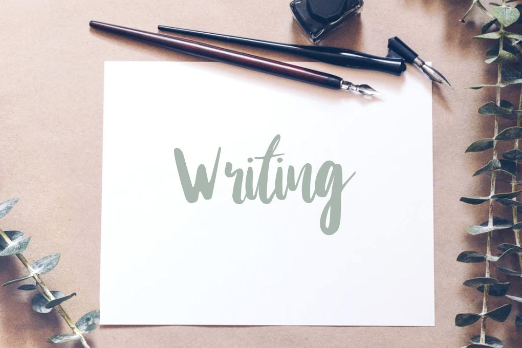 Writing + Text Image.jpg
