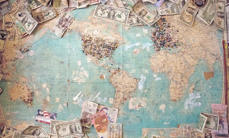 Creating an Abundant Pricing Structure Blog.jpg