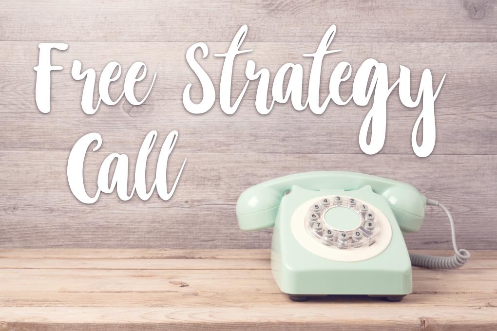 Free Strategy Call.jpg