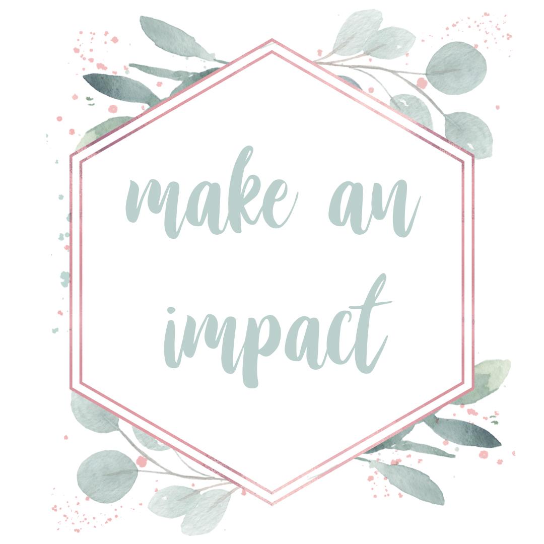 Make an Impact Button.jpg