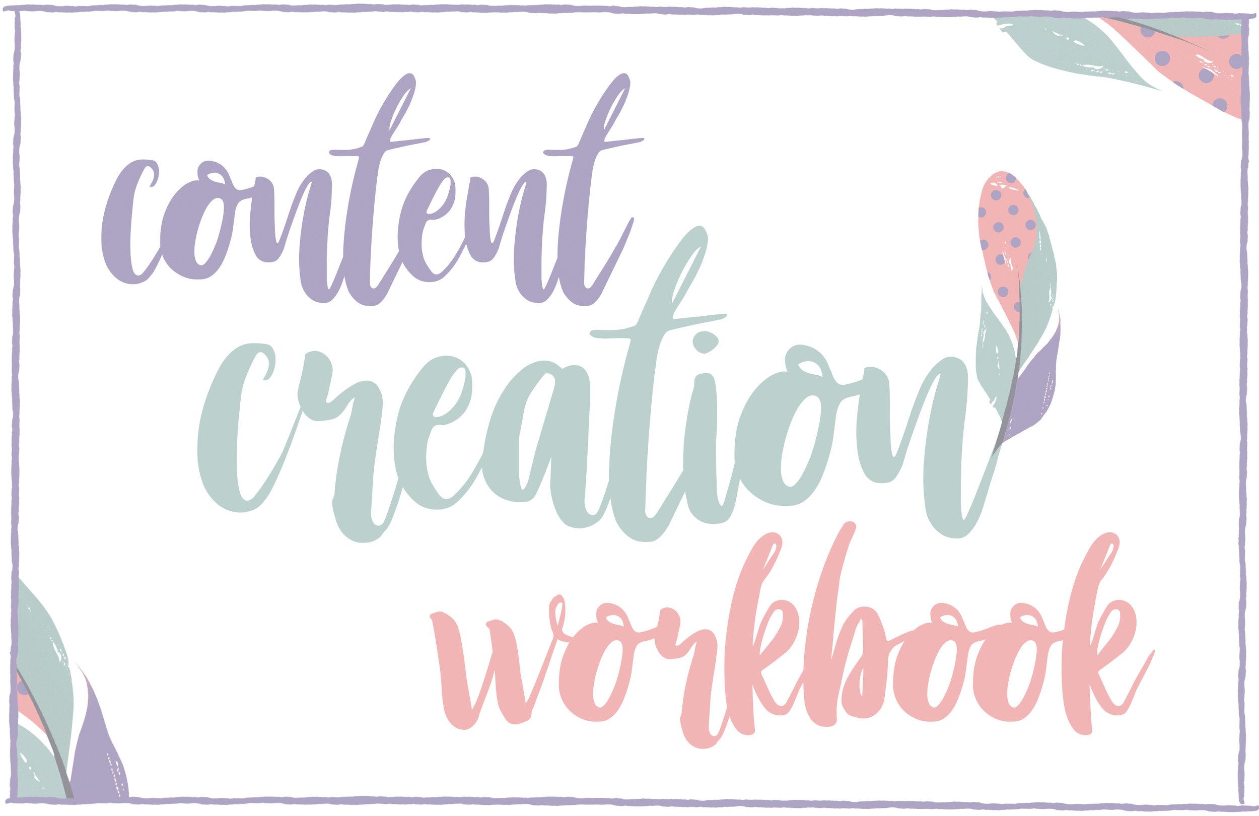 Content Creation Workbook Sales Page Image.jpg