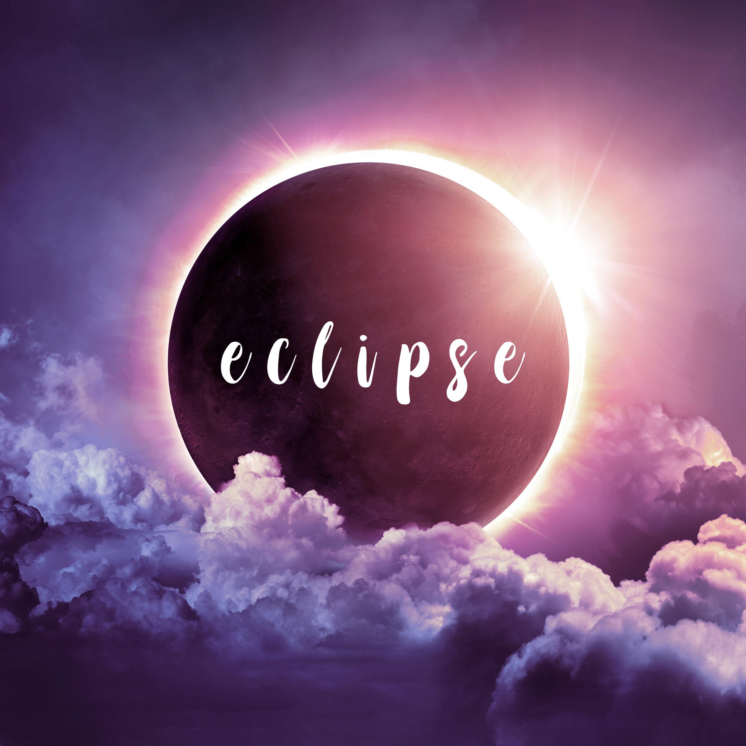 Eclipse Album Artwork.jpg