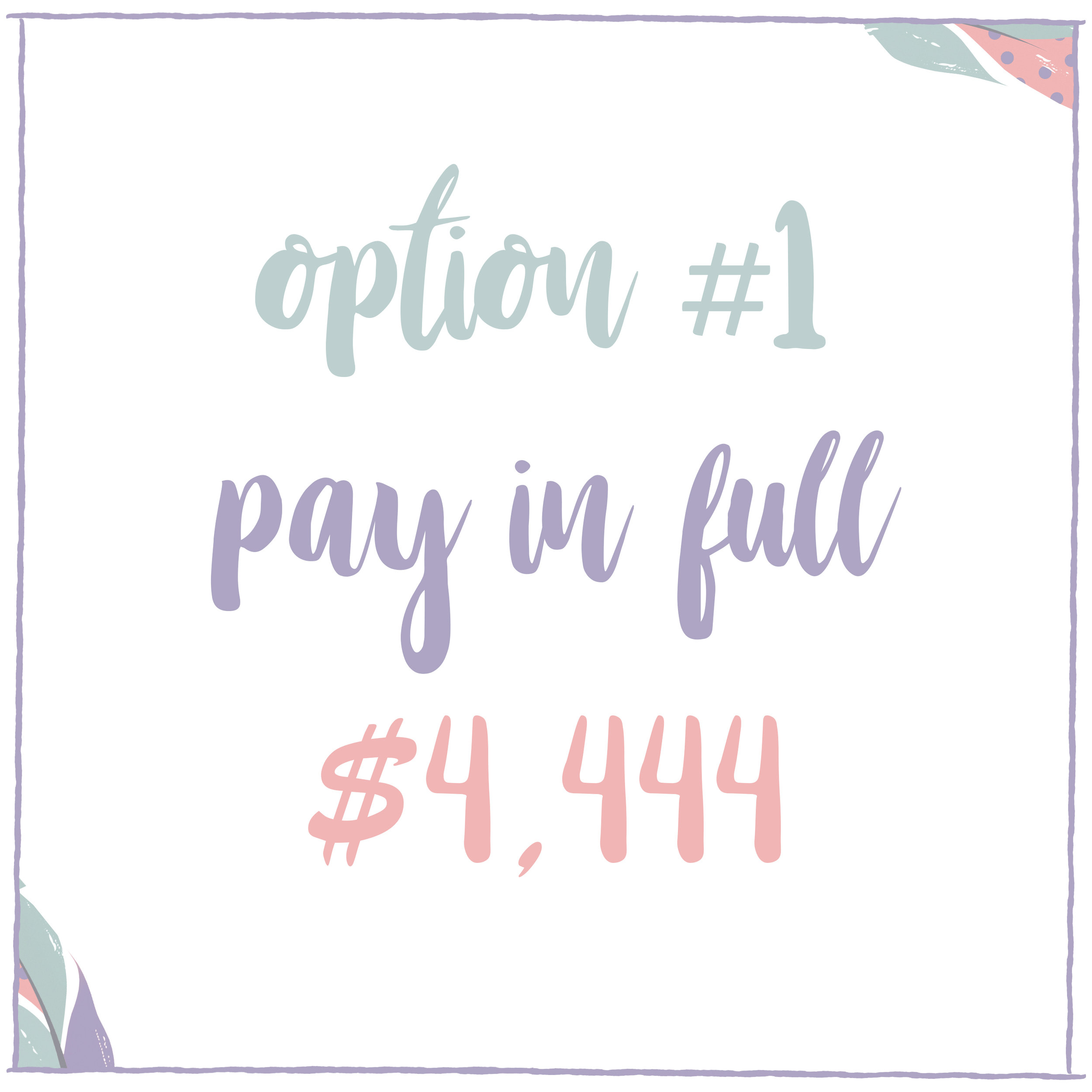 Pay in Full $4444.jpg