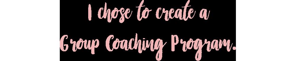 Group Coaching Program.png