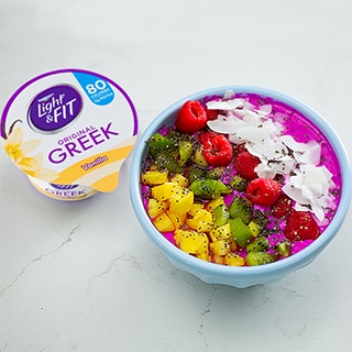 oh-my-ah-pitaya-bowl.jpg
