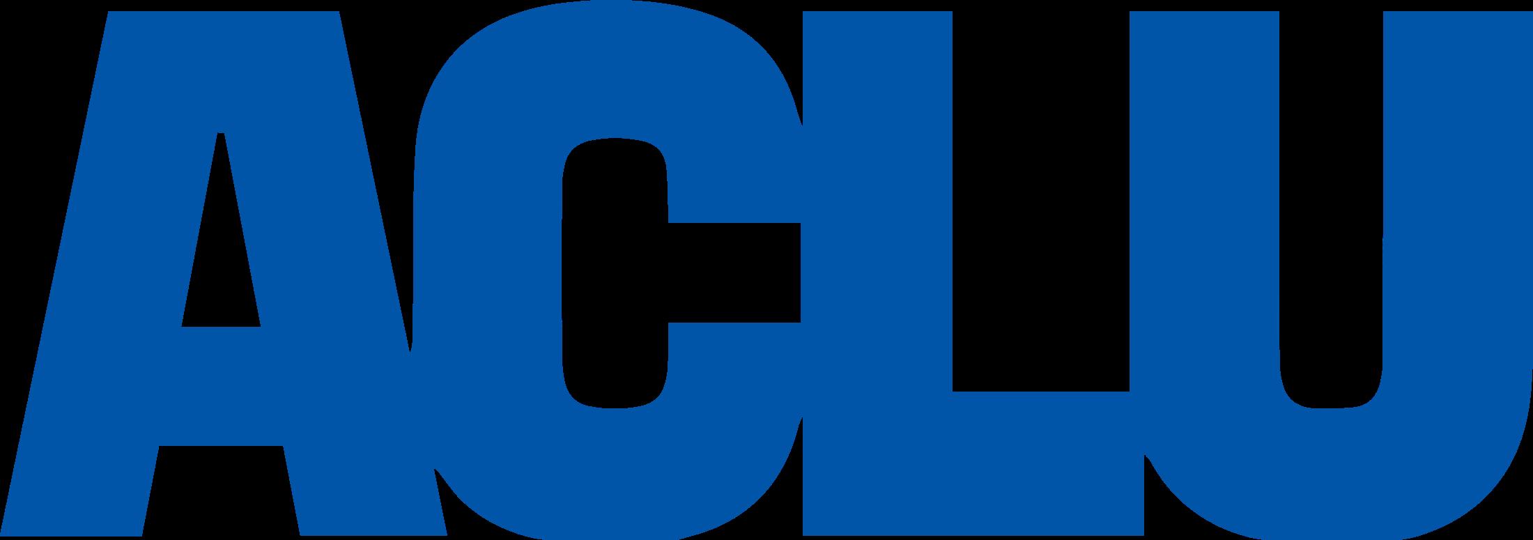 american-civil-liberties-union-logo.png