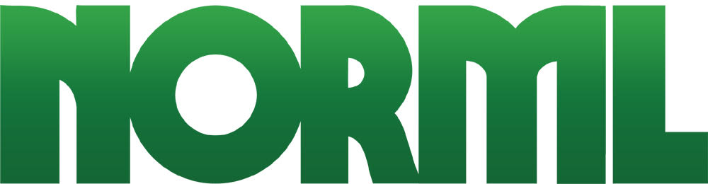 NORML-Logo.jpg