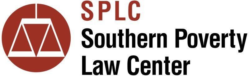 SPLC_Logo-800x246.jpg