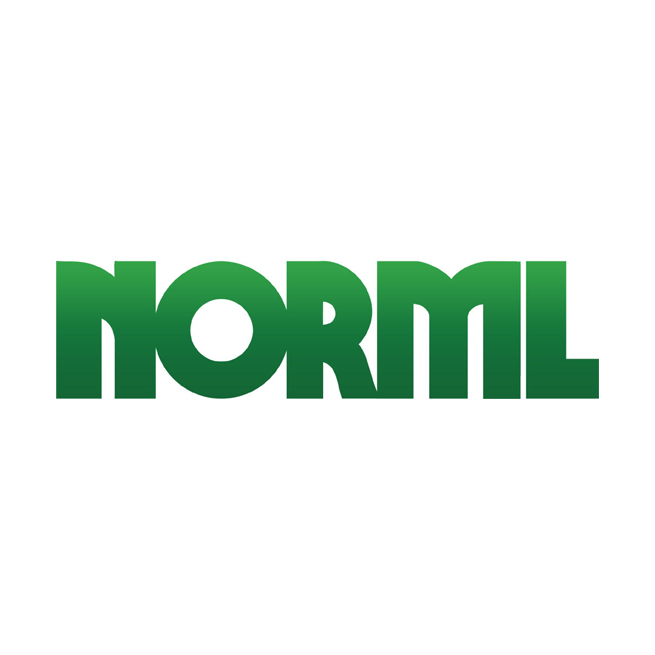 NORML's mission is to move public opinion sufficiently to legalize the responsible use of marijuana by adults, and to serve as an advocate for consumers to assure they have access to high quality marijuana that is safe, convenient and affordable.