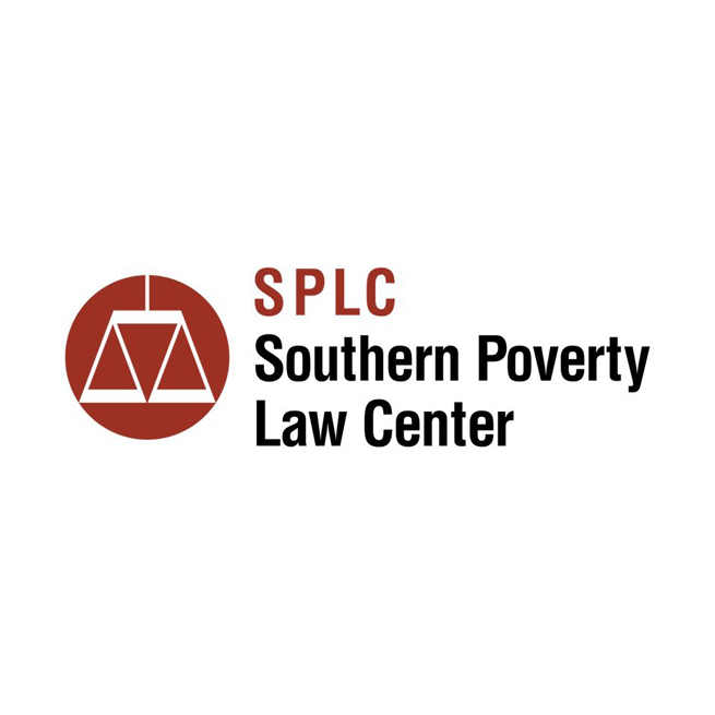 Southern Poverty Law Center monitors hate groups and other extremists throughout the U.S. and exposes their activities to law enforcement agencies, the media and the public.
