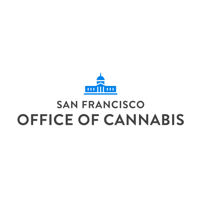 The San Francisco Office of Cannabis is an agency of the City and County of San Francisco responsible for creating cannabis policy and carrying out its enforcement, including the Equity Program.