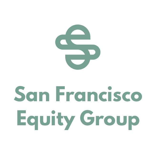 The San Francisco Equity Group works to ensure that people in communities negatively impacted by the War on Drugs have access to career and business opportunities in the cannabis industry.