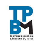logo tpbm.png