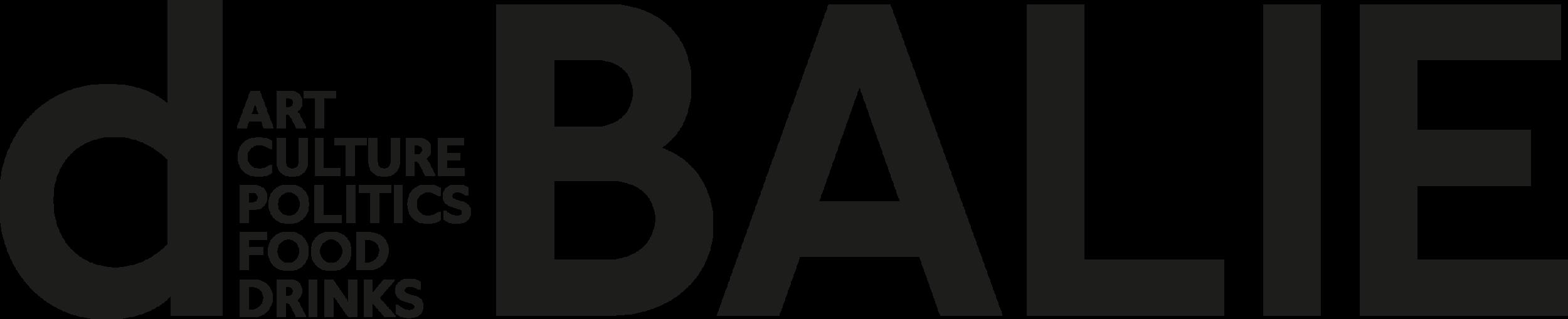 deBALIE-02b.png