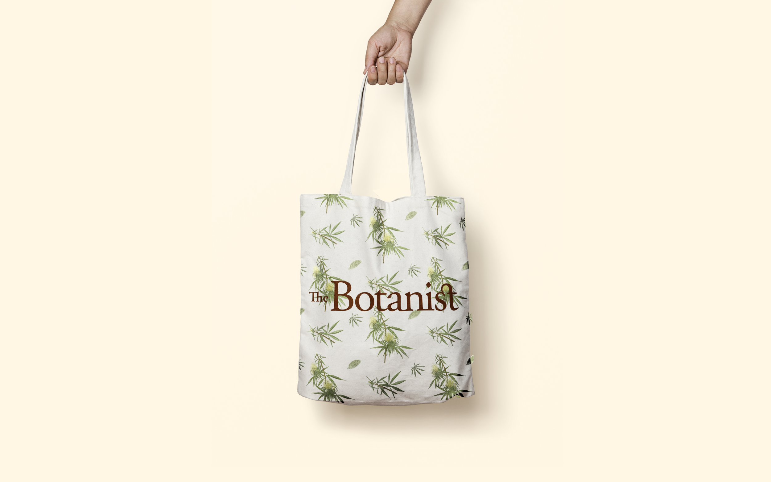 botanist-bag.png