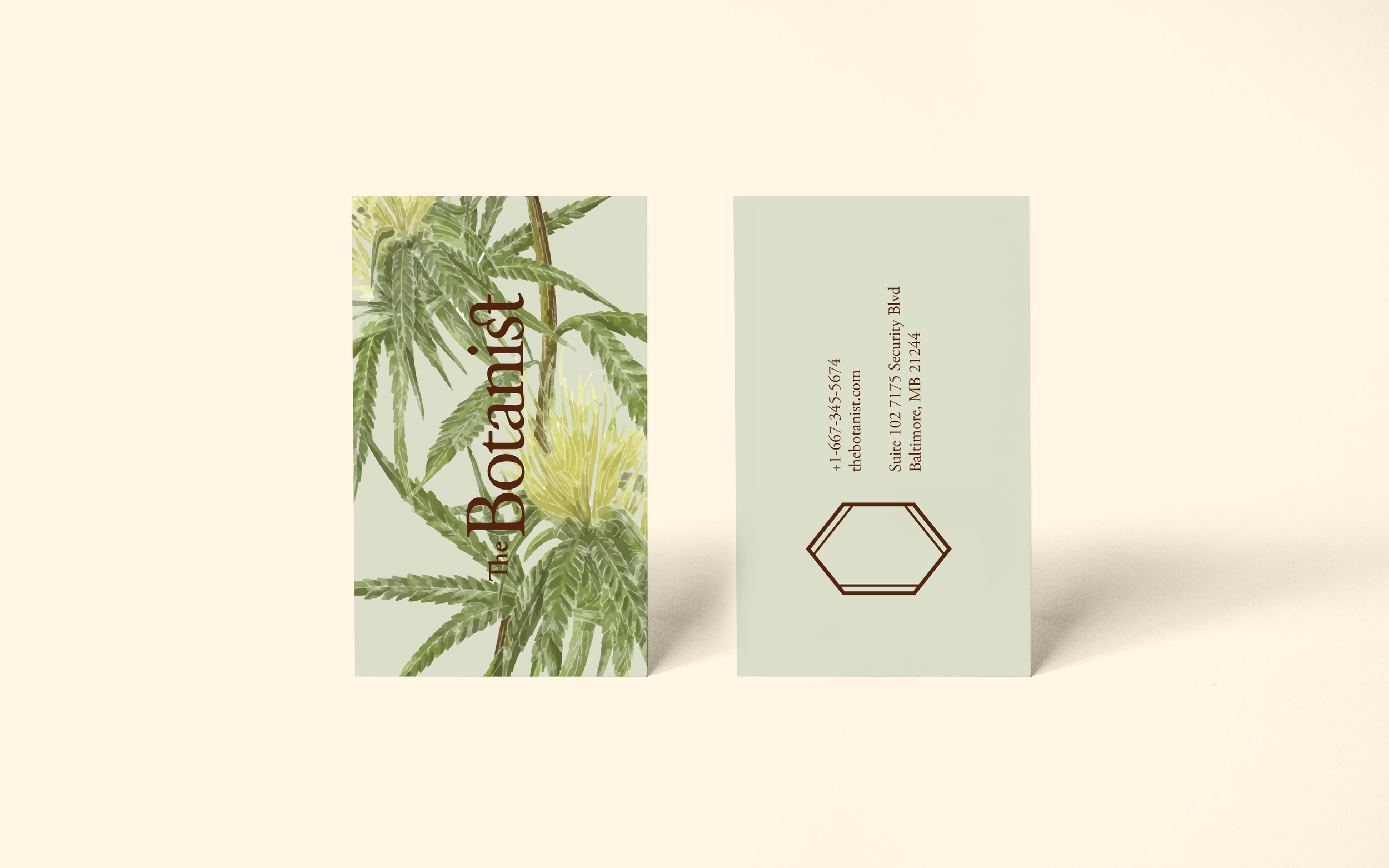 botanist-bc.png