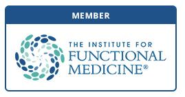 IFM member logo.jpg