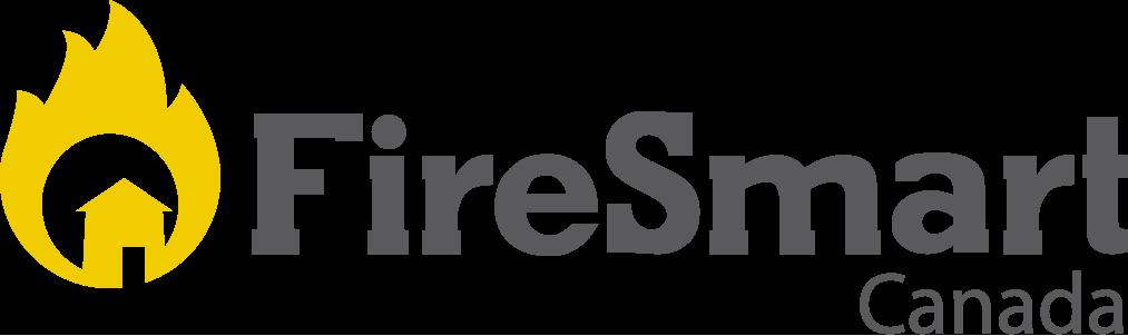 Firesmart-Canada.png