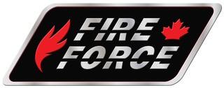 Fireforce-Logo.jpg
